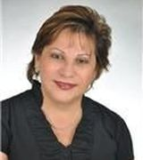 Rosibel Perez, Agent in Davie, FL