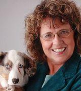 Lori McNamee, Agent in Waterloo, IA