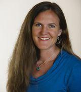 Monique Cole, Real Estate Pro in Boulder, CO