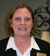 Phyllis Shelton, Real Estate Agent in Dayton, TN