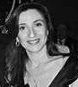 Irene Rozenc…, Real Estate Pro in staten island, NY