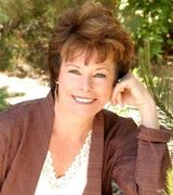 Cathy Mooney, Real Estate Pro in SALT LAKE CITY, UT