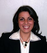 Maha Hanania, Real Estate Pro in Medford, MA