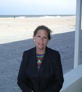 Clare Berry, Agent in Ponte Vedra Beach, FL
