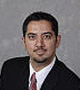 Hamed Barakz…, Real Estate Pro in Hayward, CA