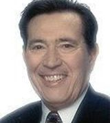 Don Brickey, Real Estate Agent in Beaverton, OR