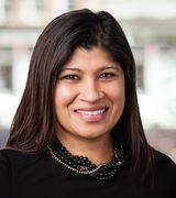 Taruna Sharma, Real Estate Agent in New York, NY