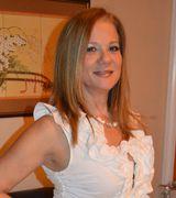 Maria C Guei…, Real Estate Pro in Miami, FL