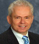 Michael Keou…, Real Estate Pro in Philadelphia, PA