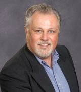 James St Hil…, Real Estate Pro in Hershey, PA