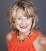 Denise Carsw…, Real Estate Pro in Fair Oaks Ranch, TX