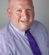 Adam Spark, Real Estate Pro in Woodbridg, CT