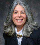 Janie Davis, Real Estate Agent in I Love Referrals, NY