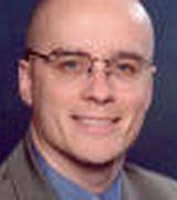 Jim Moylan, Real Estate Pro in Havertown, PA