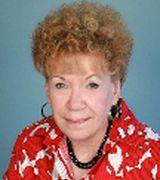 Arlene Macdo…, Real Estate Pro in Caroline, NY