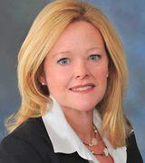 Ellen McGonigle, Real Estate Agent in Ocean City, NJ