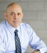 Rolando Gill, Real Estate Pro in Sandy, UT