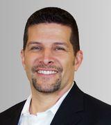 Kevin Harris, Real Estate Pro in Arlington, TX