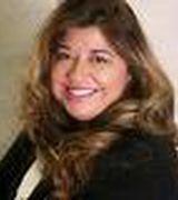 Anna Hernandez, Agent in Bakersfield, CA