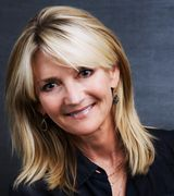 Leigh Crates, Real Estate Pro in Fort Worth, TX