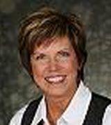 Sharon Huppe…, Real Estate Pro in Dallas, TX