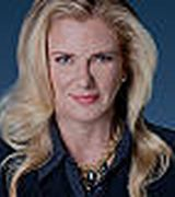 Laura Mcmill…, Real Estate Pro in Austin, TX