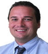 Nick Preuhs, Real Estate Agent in Avalon, PA