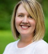 Randi Sundsmo, Real Estate Agent in Saint Paul, MN