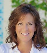 Holly Hayes, Real Estate Pro in Ponte Vedra Beach, FL