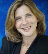 Deborah Vonschondorf, Agent in Little Silver, NJ