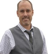 Rich Ayers, Real Estate Pro in Oswego, IL