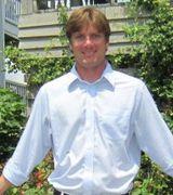 Marcello Caliva, Real Estate Agent in Wrightsville Beach, NC