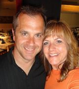 Brian & April…, Real Estate Pro in Salem, OR