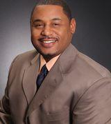 Dwayne Wilki…, Real Estate Pro in Baltimore, MD