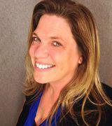Jennifer Bru…, Real Estate Pro in Rockford, IL