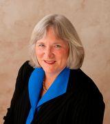 Susan Krancer, Real Estate Pro in Williamsburg, VA