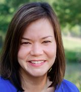 Michele Swee…, Real Estate Pro in Leander, TX