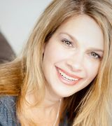 Christina Hammond, Agent in Watkinsville, GA