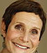 Joni Shepard, Agent in Greenbrae, CA