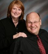 Kim Mansfield, Real Estate Pro in Milford, OH