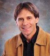 David Brandon, Real Estate Pro in Helena, MT