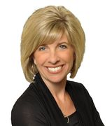 Christa Hartig, Real Estate Agent in Apple Valley, MN