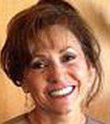 Judy Bernstein, Agent in Encino, NM