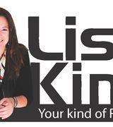 Lisa Kind, Real Estate Agent in Onalaska, WI