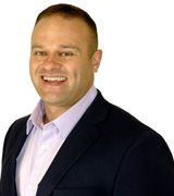 Troy Sanders, Real Estate Agent in Plymouth, MN