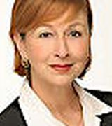 Rose Marin, Agent in Los Angeles, CA