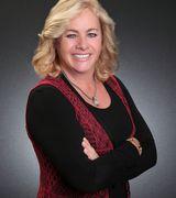 Cynthia Timm…, Real Estate Pro in Marco Island, FL
