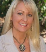 Jessica Aggs…, Real Estate Pro in Paso Robles, CA