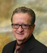 Bob Russo &…, Real Estate Pro in San Tan Valley, AZ