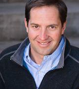 Andrew Ernem…, Real Estate Pro in Aspen, CO